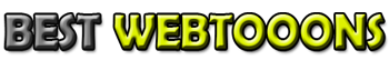 Read Korean Webtoons, Webtoons online, Manhwa, Manhua, Free Manga, and graphic novel